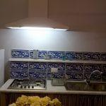 gas hobs kitchen