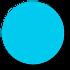 icona appartamento azzurro